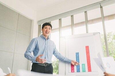 高収入・需要性を期待でき将来性のある資格