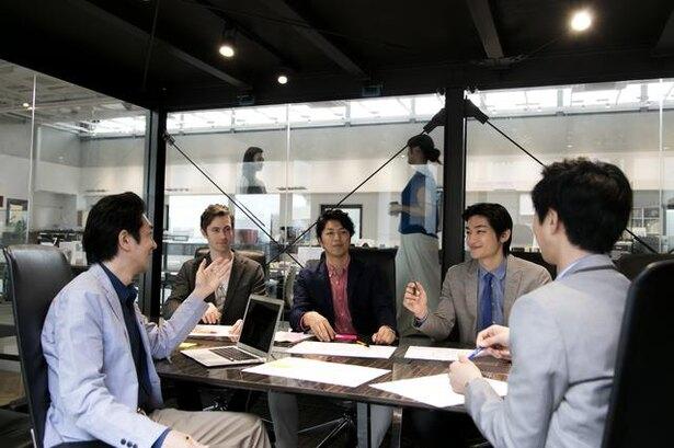 資格は必要? 経営コンサルタントになるなら持っておきたい中小企業診断士