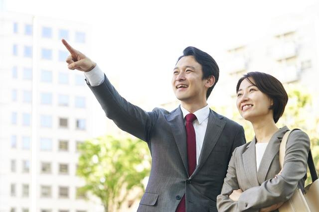 中小企業診断士と相性の良い資格は? その特徴や相乗効果も詳しく紹介!