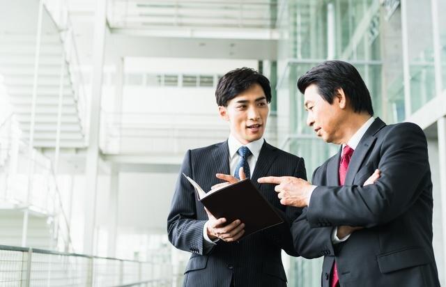 ビジネスシーンで「もしもし」はマナー違反!? 語源から理由を探ってみた/毎日雑学1