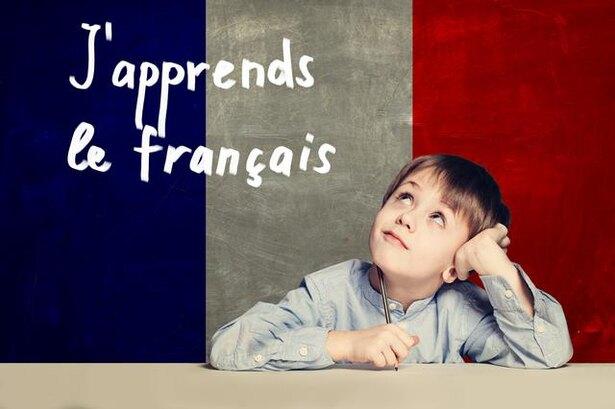 平安からある綱引きはオリンピック競技にも!「オーエス」は仏語だった/毎日雑学