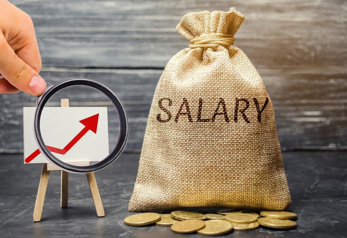 生涯所得を最大化するために一番大切なのは、どんな職業を選ぶかだ/お金の教科書(4)