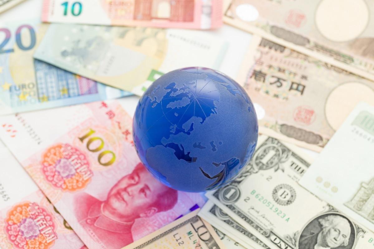 保護主義? それとも自由貿易? 国際市場相手なら国の方針も見極めて/お金の教科書(16)