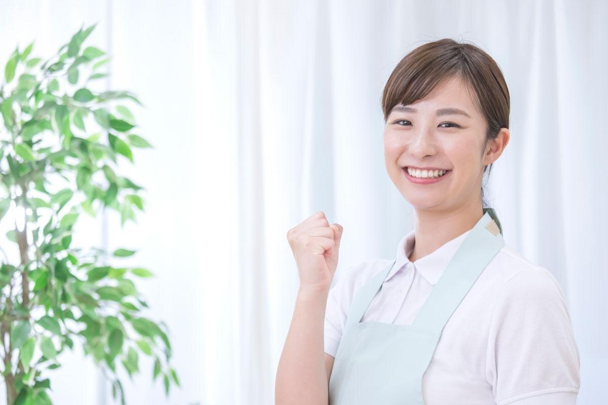 介護のトップ資格「ケアマネジャー」を3分で解説!/ケアマネ最強講師の合格術(1)