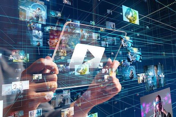 マーケティングの分野で、動画の活用はますます加速する