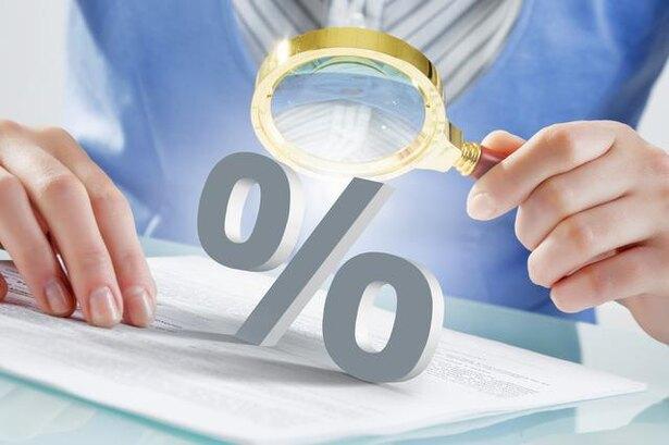 簿記2級の合格率は何%?簿記2級を合格するための勉強方法紹介します!1