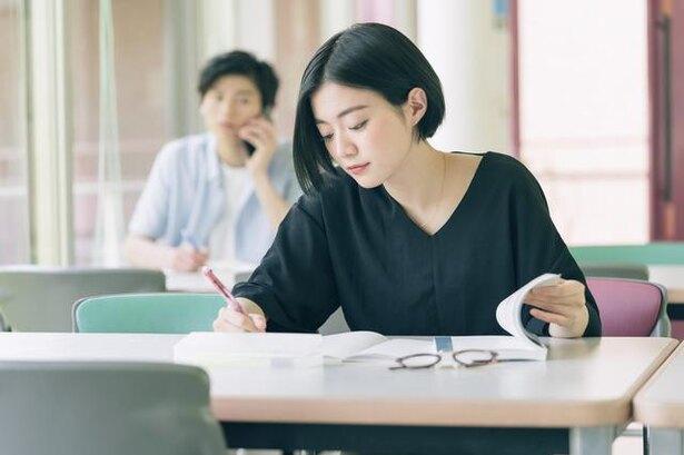 簿記入門!日商簿記3級をとるための勉強時間や方法を紹介2