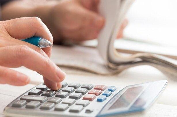 簿記や会計におすすめの電卓を徹底解説!1