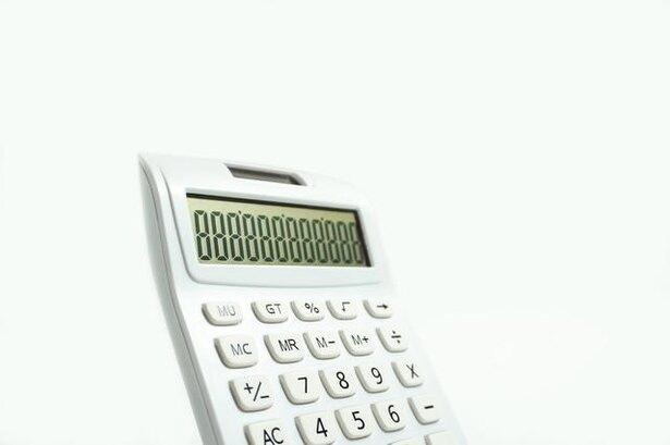 簿記や会計におすすめの電卓を徹底解説!2