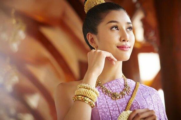 なんと123文字! タイの首都バンコクの正式名称がめちゃくちゃ長かった!/毎日雑学1