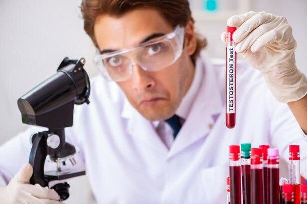 血液型が「ABC型」ではなく「ABO型」なのは、単なる勘違いのせいだった!/毎日雑学