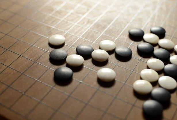 日本生まれの世界的ボードゲーム「オセロ」の名前はシェークスピア由来!?/毎日雑学