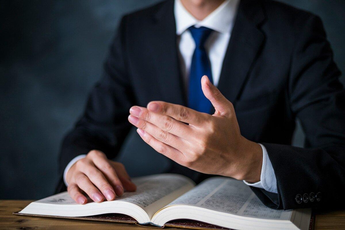 昇進・昇給にも有利! 実務に役立つビジネス実務法務検定試験®/資格トレンド