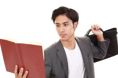 赤字企業なのに「忙しい」が口癖、施策は「今やる」「すぐにやる」/0秒経営⑤