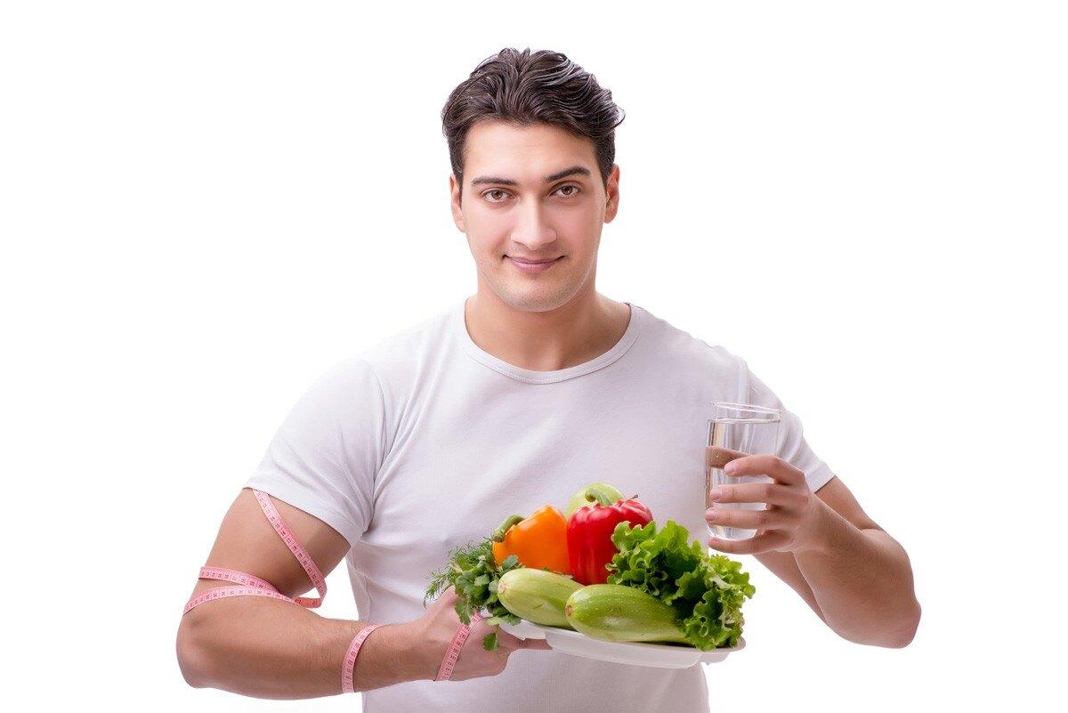 """マクロ管理法で""""意識高い系""""に! ムダなカロリー摂取が減少/最強の食べ方⑫"""
