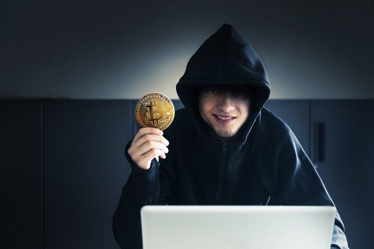 仮想通貨が盗まれた! 絶対安全なはずの仕組みが破られたのはなぜ?/みらいのお金⑤