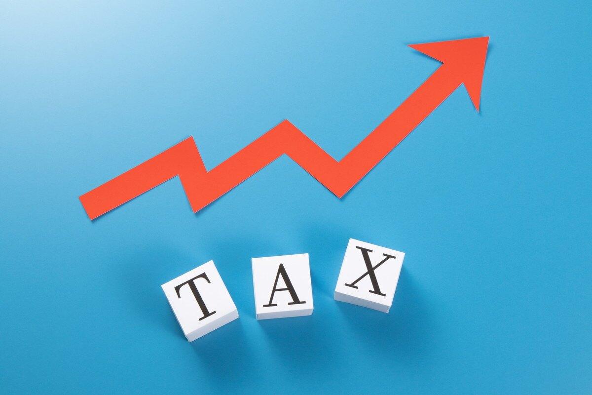 儲けがでれば税金も増える!「法人税等」の決まり方、教えます/簿記3級新出題区分まとめ(5)