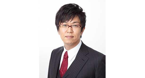 土井 英司 出版マーケティングコンサルタント、ビジネス書評家