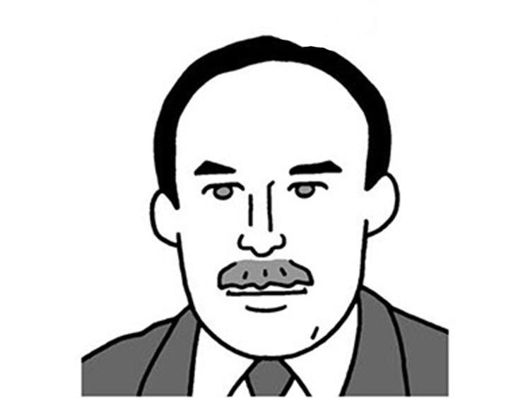 『雇用・利子および貨幣の一般理論』(1936)の著者で「近代経済学の巨人」とも呼ばれているのは?