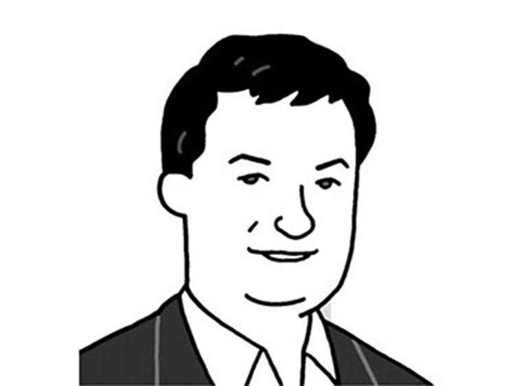 2013年の世界的ベストセラー『21世紀の資本』の著者は誰?