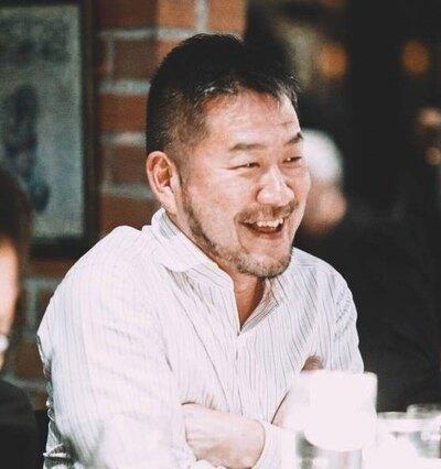 池田 哲平
