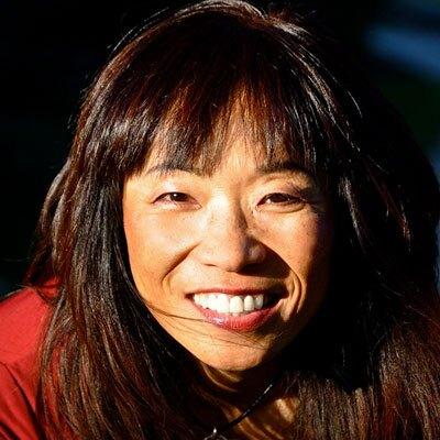 増田 昌子