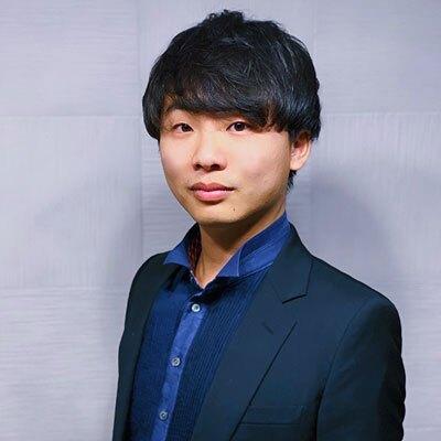 入江田 翔太